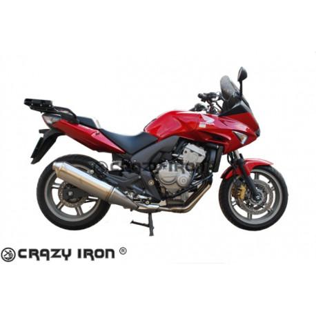 Дуги Crazy Iron для Honda CBF600SA (2008-2013) (11412)