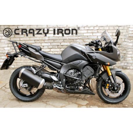 Дуги Crazy Iron для Yamaha FZ1, FZ8 (с АБС) (с 2006 года) (30684)