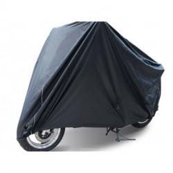 Чехол Starks Scooter для скутера размер M (черный)