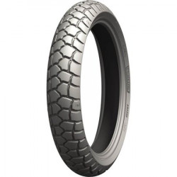 Моторезина Michelin 100/90-19 57V ANAKEE ADVENTURE F TL/TT