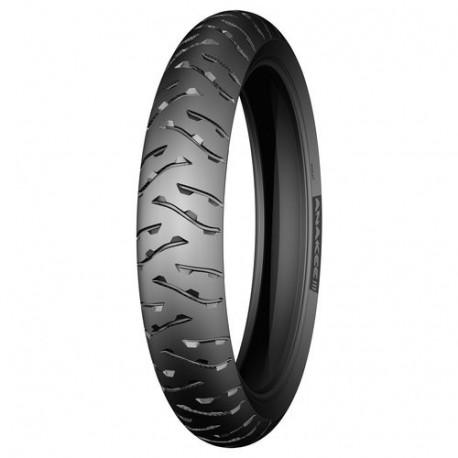 Моторезина Michelin 120/70-19 M/C 60V ANAKEE 3 F TL/TT