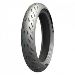 Моторезина Michelin 120/70ZR17 58W POWER 5 F TL