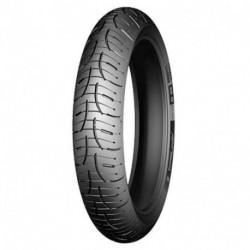 Моторезина Michelin 120/70ZR18 M/C 59W PILOT ROAD 4 GT
