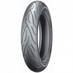 Моторезина Michelin 120/70ZR19 M/C 60W COMMANDER II F TL