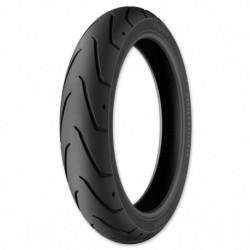 Моторезина Michelin 120/70ZR19 M/C 60W SCORCHER 11 F TL/TT