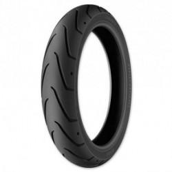 Моторезина Michelin 130/60-21 M/C 63H SCORCHER 11 F TL/TT