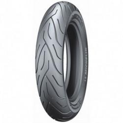 Моторезина Michelin 130/70-18 M/C 63H COMMANDER II F TL