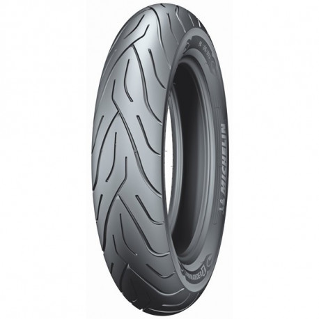 Моторезина Michelin 130/90-16 73H REINF COMMANDER II F TL/TT