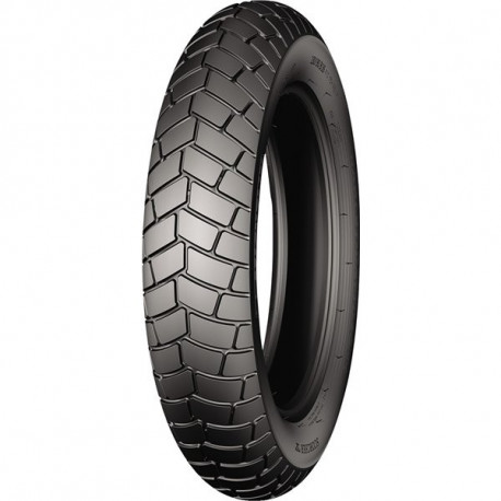 Моторезина Michelin 130/90-16 M/C 73H REINF SCORCHER 32 F TL/TT