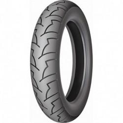 Моторезина Michelin 150/70-17 M/C 69V PILOT ACTIV TL/TT
