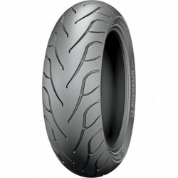 Моторезина Michelin 150/70B18 76H COMMANDER 2 R TL/TT