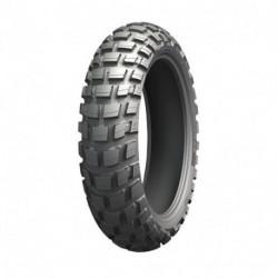 Моторезина Michelin 150/70-18 M/C 70R ANAKEE WILD R TL/TT