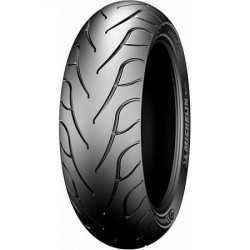 Моторезина Michelin 150/80-16 M/C 77H REINF COMMANDER II R TL/TT