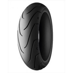 Моторезина Michelin 160/60R18 70V SCORCHER 11 R TL