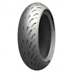 Моторезина Michelin 160/60ZR17 69W POWER 5 R TL