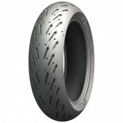 Моторезина Michelin 160/60ZR17 M/C 69W PILOT ROAD 5 R TL