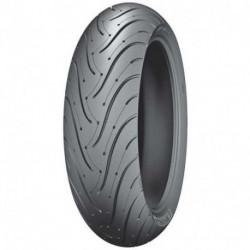 Моторезина Michelin 160/60ZR18 M/C 70W PILOT ROAD 3 R TL