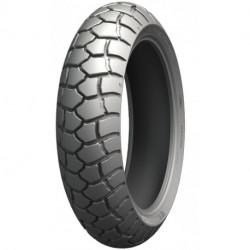 Моторезина Michelin 170/60-17 M/C 72V ANAKEE ADVENTURE R TL/TT