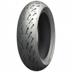 Моторезина Michelin 170/60ZR17 72W PILOT ROAD 5 GT R TL