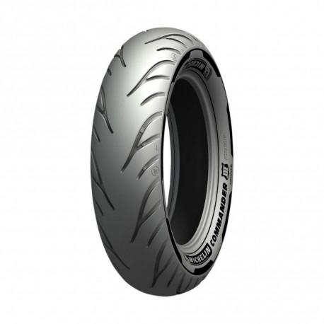 Моторезина Michelin 170/80-B15 77H COMMANDER III CRUISER R TL/TT