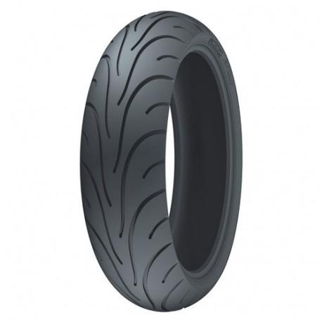 Моторезина Michelin 180/55ZR17 M/C 73W PILOT ROAD 2 TL