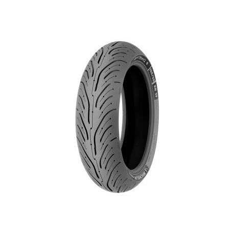Моторезина Michelin 180/55ZR17 M/C 73W PILOT ROAD 4GT TL