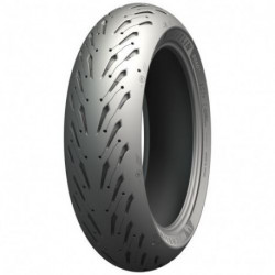 Моторезина Michelin 180/55ZR17 M/C 73W PILOT ROAD 5 GT R TL