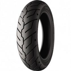 Моторезина Michelin 180/60-17 M/C 75V SCORCHER 31 R TL/TT