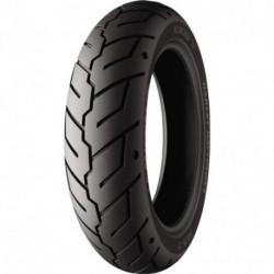 Моторезина Michelin 180/65B16 M/C 81H REINF SCORCHER 31 R TL/TT