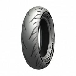 Моторезина Michelin 180/70-B15 76H COMMANDER III CRUISER R TL/TT