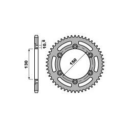 Звезда PBR 236-47 (JTR305-47, JTR245/3-47)