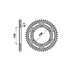 Звезда PBR 237-38 (JTR1220-38)