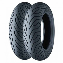 Моторезина Michelin 110/90-13 56S CITY GRIP 2 F TL