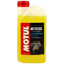 MOTUL Антифриз Motocool Expert 35 1L