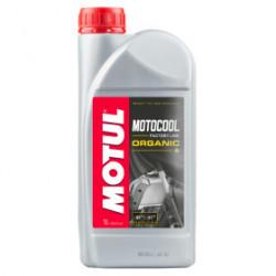 MOTUL Антифриз Motocool Factory Line 37 1L
