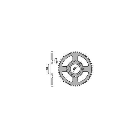 Звезда PBR 269-49 (JTR269-49)