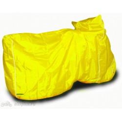 Чехол для мотоцикла Rexwear LL (спорт) лимон