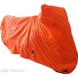 Чехол для мотоцикла Rexwear LL (спорт) оранж