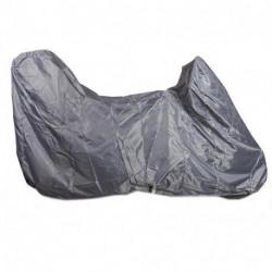 Чехол на максискутер Rexwear (HondaSilverWing600)