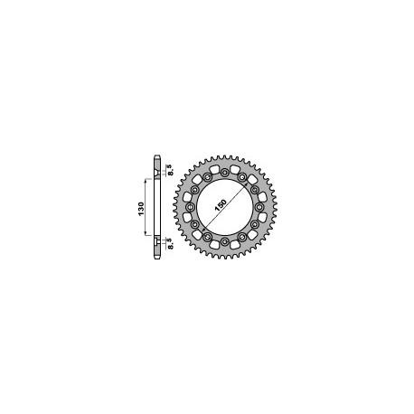 Звезда PBR 4308-44 (JTR245/2-44)