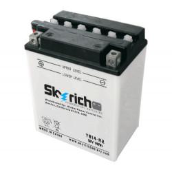 Аккумулятор Skyrich YB14-A2