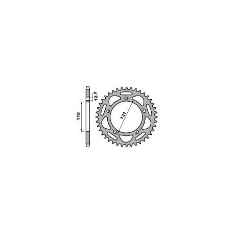 Звезда PBR 4586-46L (JTR75-46)