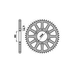 Звезда PBR 478-41 (JTR478-41)